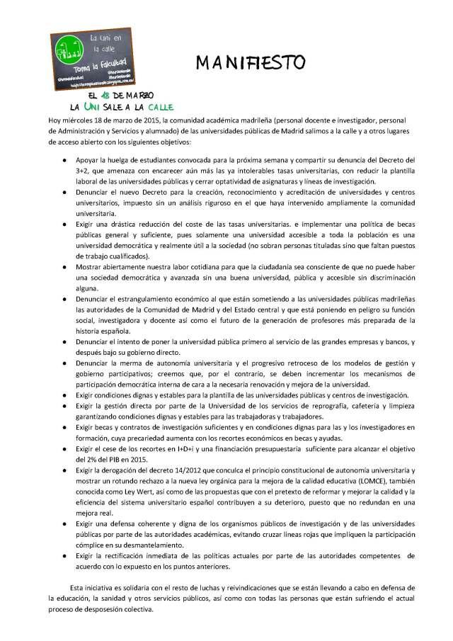 Panfleto_ Unicalle18M_otras_actividades_Página_2